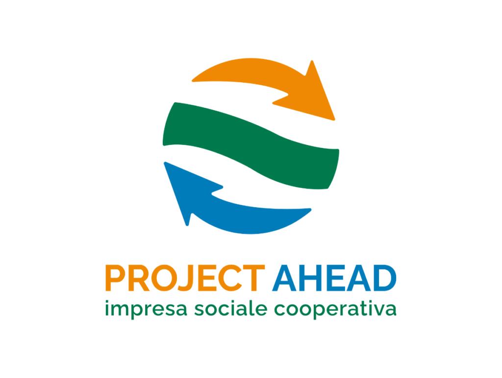 nuovo logo_Project Ahead